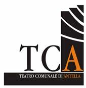 Teatro Comunale Antella