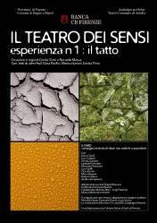 Il Teatro dei Sensi 2006