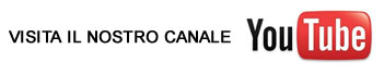 logo-canale-youtube