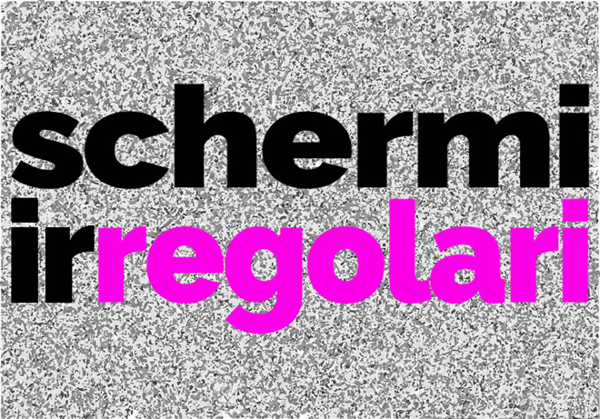 logo_schermi_pagina