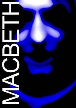 Macbeth 2004
