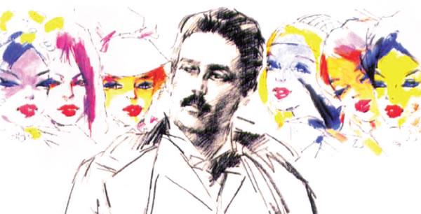 Omaggio a Puccini e le sue donne