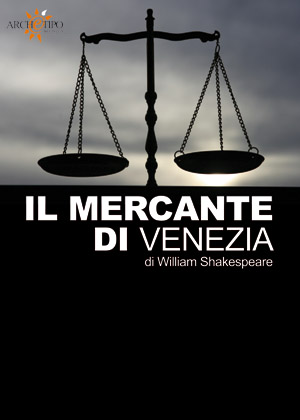 Il Mercante di Venezia 2006