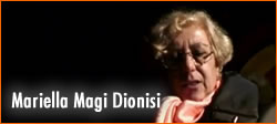 Last StatementMariella Magi Dionisi