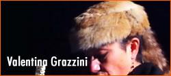 Last StatementValentina Grazzini