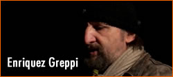 Last StatementEnriquez Greppi