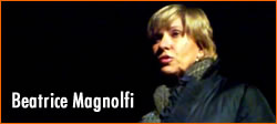 Last StatementBeatrice Magnolfi