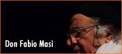 Last StatementDon Fabio Masi