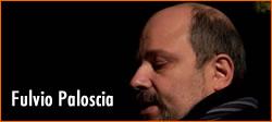 Last StatementFulvio Paloscia