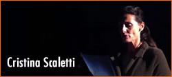 Last StatementCristina Scaletti