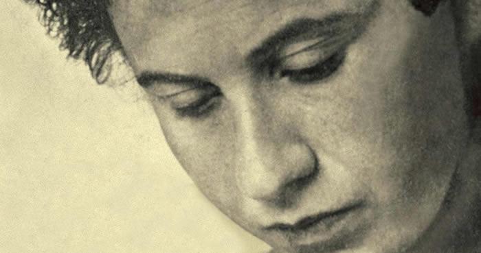 Dialogo con Etty Hillesum – Dalla Shoah verso il presente