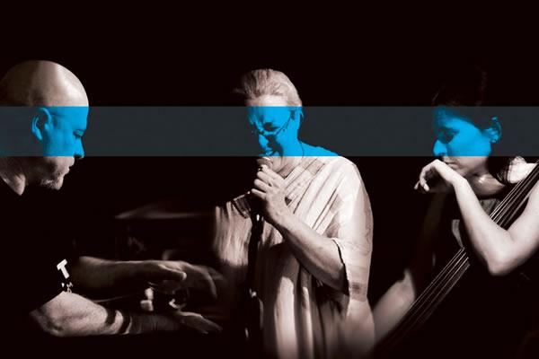 04-muziki-pagina