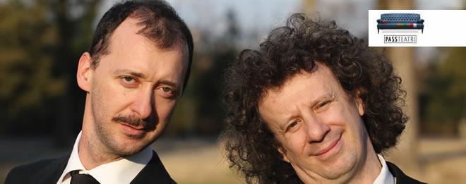 Due Italiani Veri