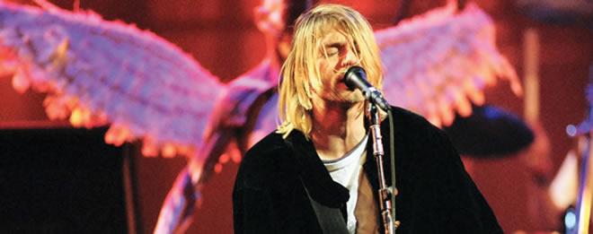 Nirvana: A Tribute