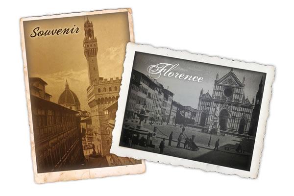 24-cartolina-firenze-pagina
