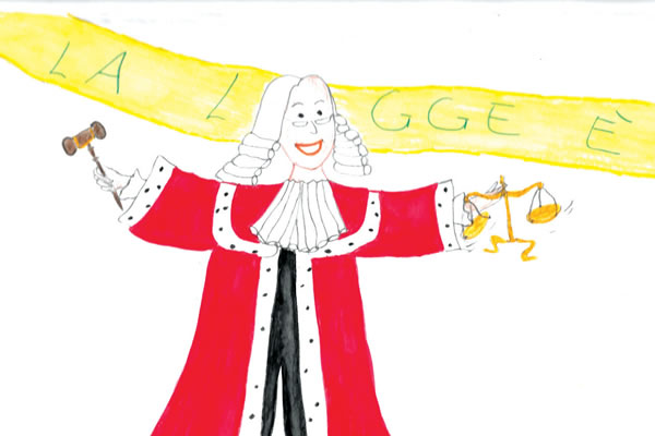 21-il-giudice-rovescia-pag