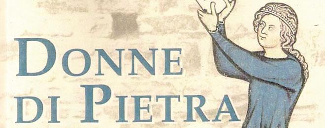 Donne di Pietra