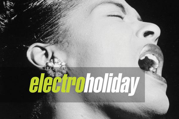 38-electro-holiday-pag