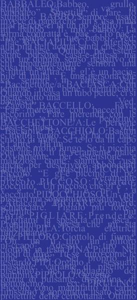 archivioparola-workke-pag