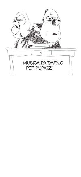 musica-da-tavolo-pag