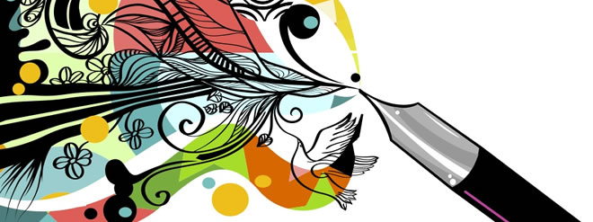 07-capolavori-tempo-perduto-swan