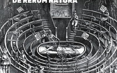 De Rerum Natura2018/19