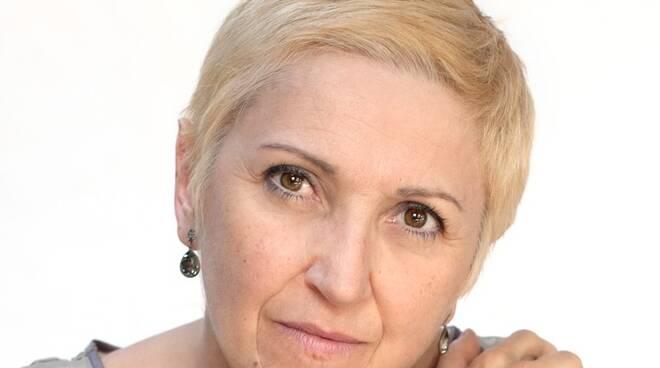 Intervista Maria Paiato