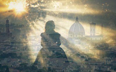 Firenze Insolita 4